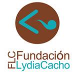 logo cabecera.jpg