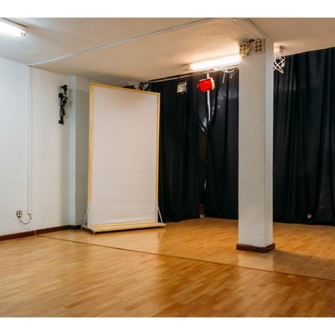 CA_La_Praga_interior__©HAZLO_estudio_6_