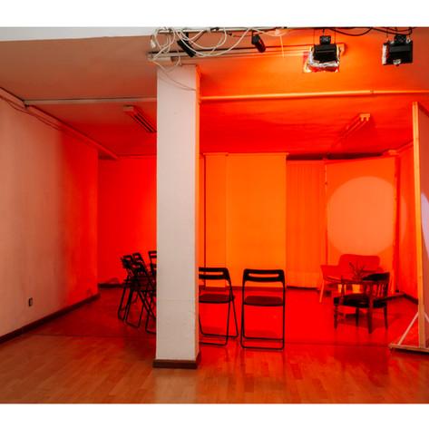 CA_La_Praga_interior__©HAZLO_estudio_4_
