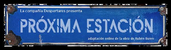 logo_estacion.png