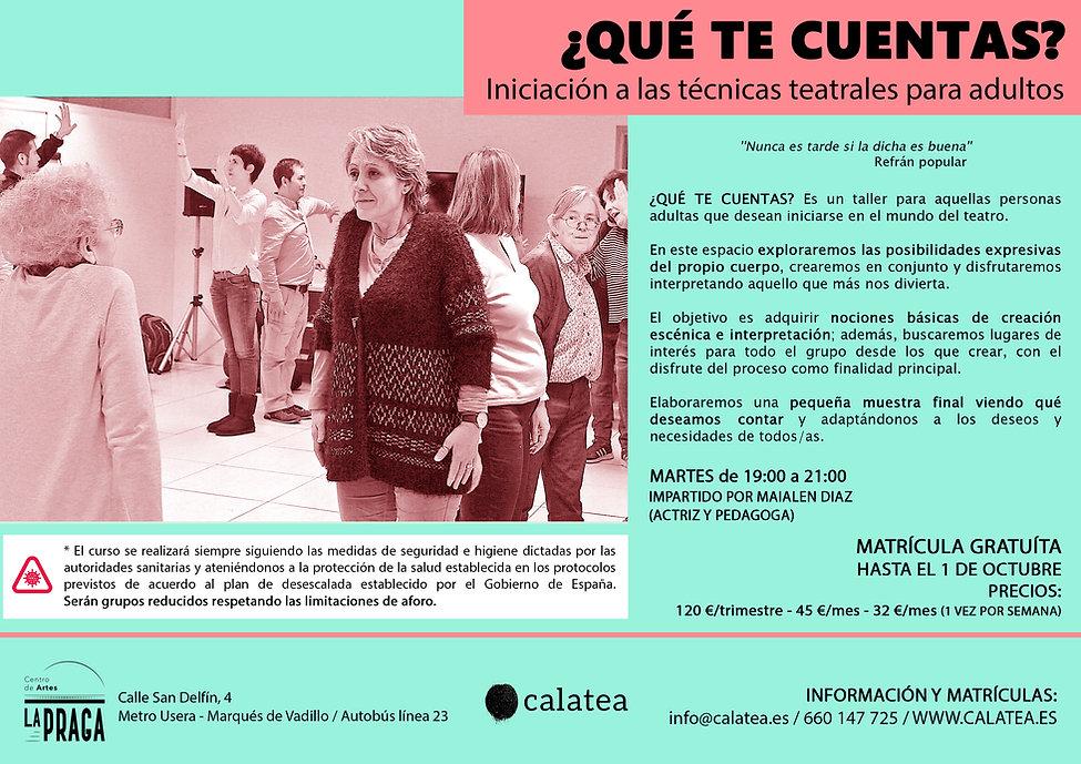 PUBLI_QUETECUENTAS.jpg