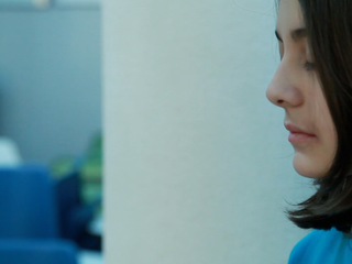 """Estreno del documental """"Trata de nosotros, trata de nosotras"""""""