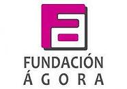 logo_fundación_agora.jpeg
