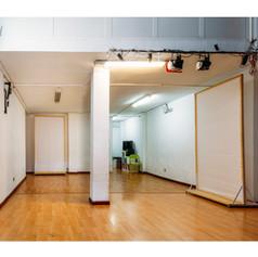 CA_La_Praga_interior__©HAZLO_estudio.jp