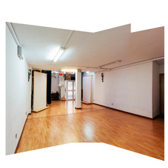 CA_La_Praga_interior__©HAZLO_estudio_1_