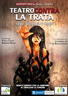 Cartel teatro contra la trata.png