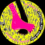 PCP_DiseñoCostumizar_4.png