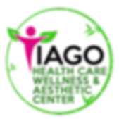 TIAGO Health Care Wellness & Aesthtic Center