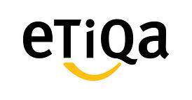 etiqa.png