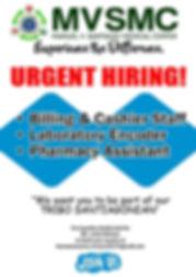 hiring billing lab pharma.jpg