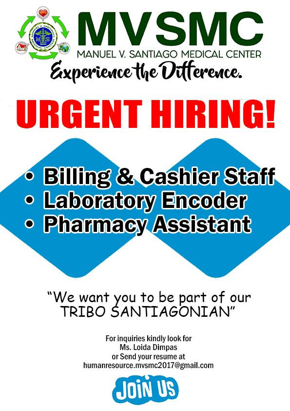 hiring billing lab pharma.jpg