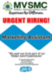 hiring marketing.jpg