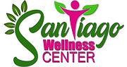 wellness logo walang kagat.jpg