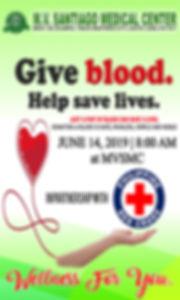 blood donation 2019.jpg