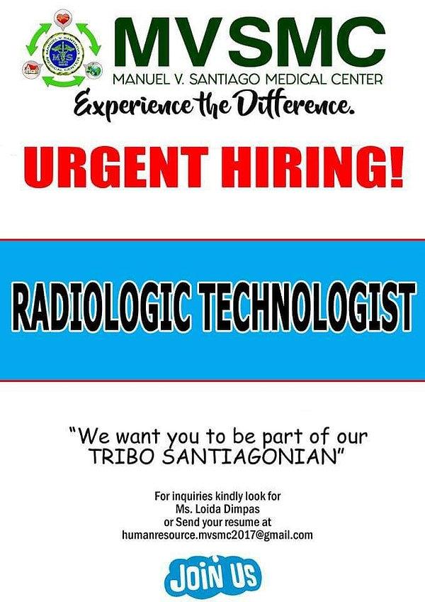 radtech hiring.jpg