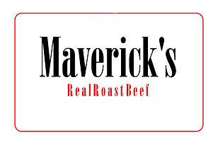 Mavericks Logo.jpg