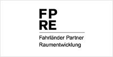 logo-fahrländer.png