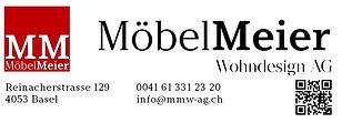 LOGO MMW AG mit QR Code.jpg