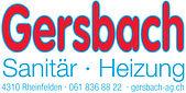 Logo_farbig_Adresse.jpg