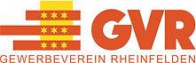 gvr_logo_cmyk.jpg