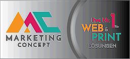 Marketing Concept Ivanov GmbH.png