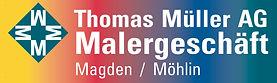 Logo_Thomas_Müller_AG.jpg