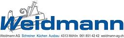 Weidmann logo.jpg