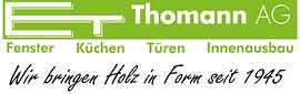 Logo mit Holz in Form.jpg