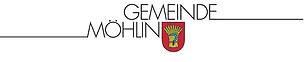 GemeindeMöhlin.png