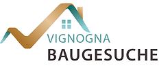 Logo_Vignogna.png