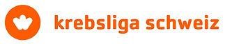 KLS_Logo_d_rgb_2016.jpg