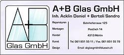 A+B Glas Werbung Mail.jpg