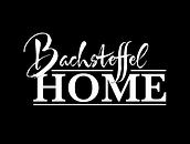 Logo_Bachsteffel.png