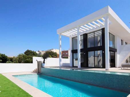 5 Tipps für eine erfolgreiche Immobilienauswahl