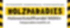 Logo Holzparadies.png