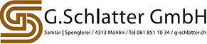 G.Schlatter_längs.bmp