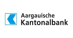 logo-akb-og.png
