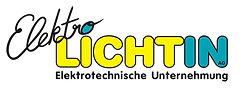 Logo_Lichtin_cmyk_edited.jpg