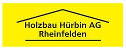 Logo_Hürbin_Holzbau.jpg