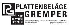 Logo GmbH_2017.jpg