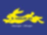 Logo_blauer_Hintergrund.png