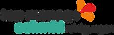 Logo_TMSR-01.png