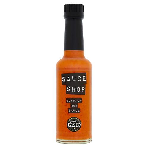 Sauce Shop Buffalo