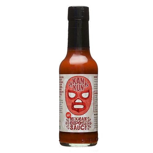 Kancun Chipotle Hot