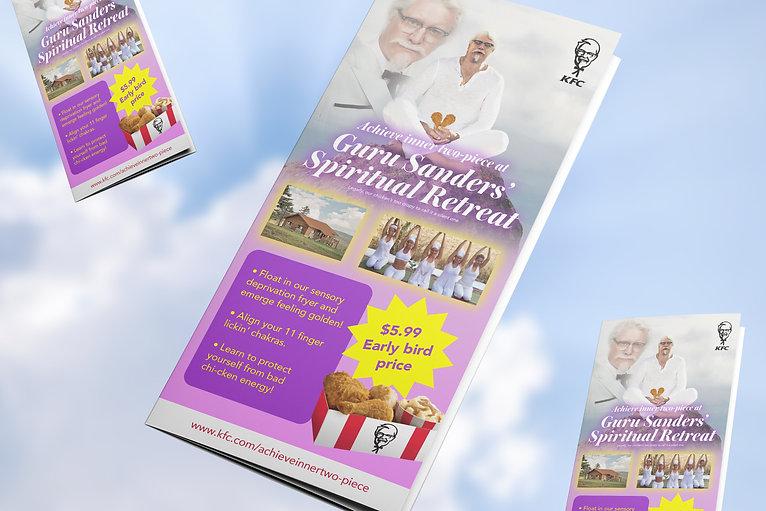 KFC_guru_brochure.jpg