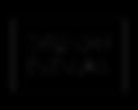 DesignIndaba-Logo.png