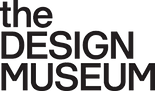 design museum logo.png