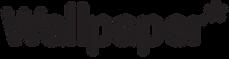 Wallpaper mag logo.png