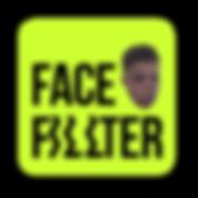 Fillter logo.png