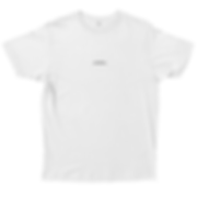 N03-White-front (1).png